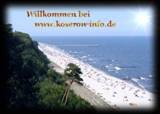 ostsee-insel-usedom-infos-tourismus-kobe